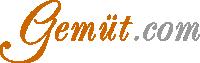 Gemut.com Logo